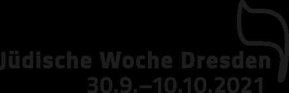 Juedische Woche Dresden
